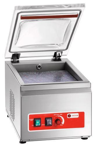 Vakuumiergerät K 250/150L