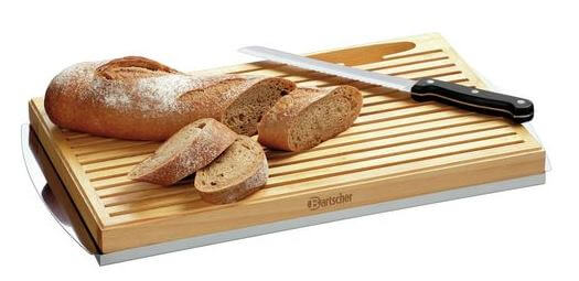 Brot-Schneidebrett KSE475