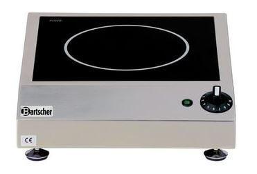 Elektro-Kocher 1K2300 GL